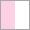 różowy-biały H137