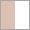 beż-biały H185