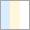 nieb-ecru-biały H208