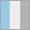 nieb-ecru-popiel-biały H238