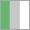 zielony-popiel-biały K044