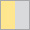 żółty-szary K086