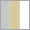 popiel-złoty-biały H165