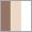 brąz-ecru-biały H173