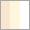 beż-ecru-biały H205
