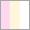 róż-ecru-biały H207