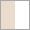ecru-biały H215