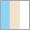 nieb-ecru-biały K024